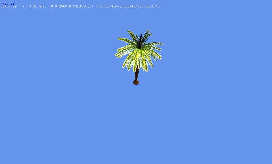 palmtreeAlpha.jpg