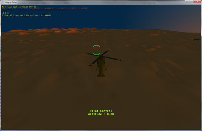 skyboxDawn.jpg